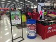 ATRS Recycling and Sports Authority Team up to Shop&Recycle,...