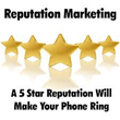 Reputation Marketing Now Offered by JFT Web Marketing - Business...