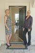 Roberta Nowitzki Real Estate Expands to Santa Barbara