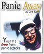 Panic Away Review Reveals How to Stop Anxiety