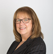 Janet Treer, President of The Treer Group, Has Been Elected to the...
