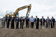 MoneyDesktop Breaks Ground on New Headquarters