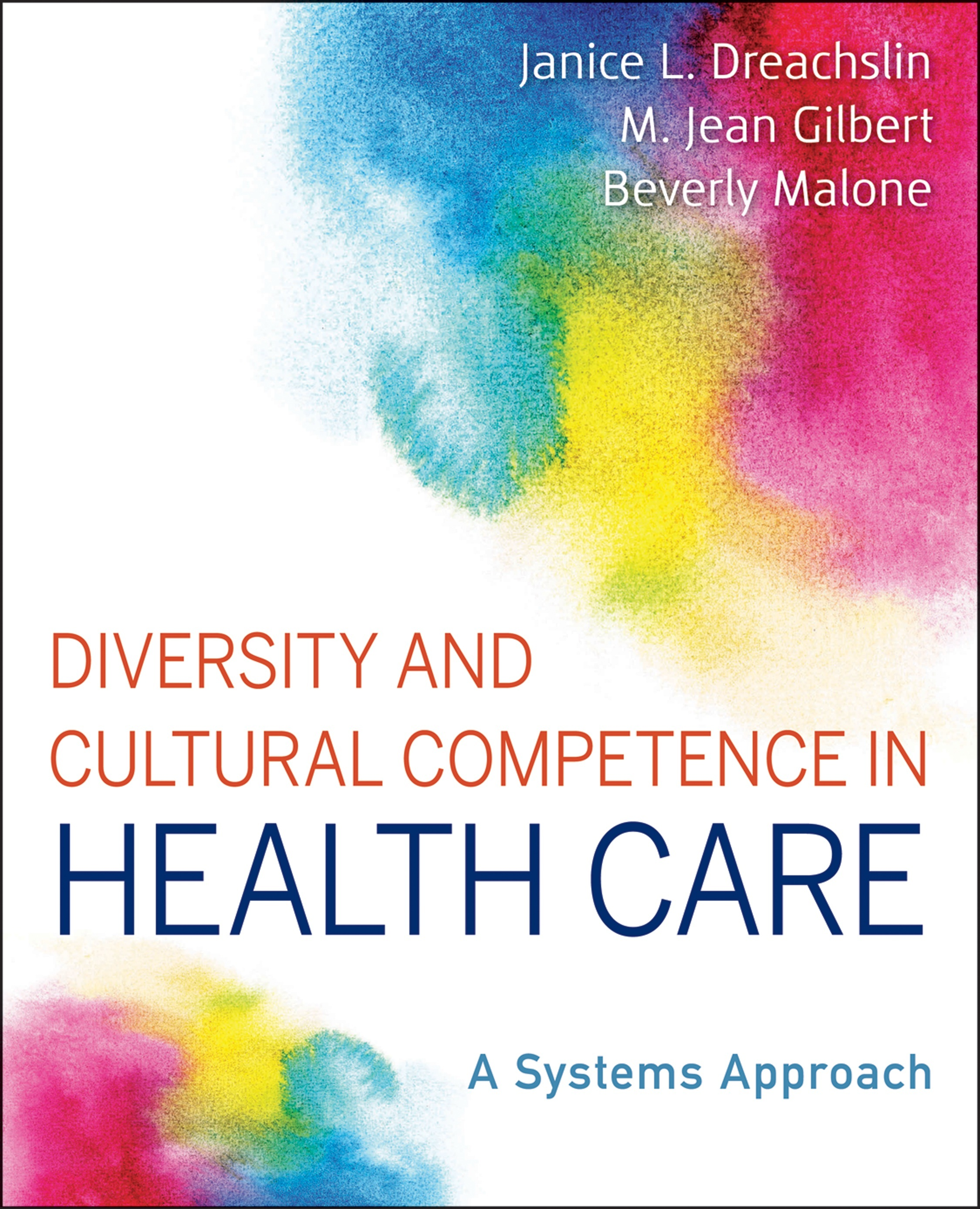 the importance in diversity in nursing Effective health communication is as important to health care as clinical skill to improve individual health and build healthy communities, health care providers need to recognize and.