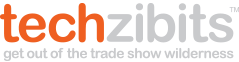 TechZibits