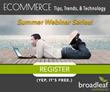 Summer Webinar Series: Digital Experience Management