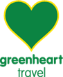 Greenheart Travel Joins Coalition to Double Number of Students Who...