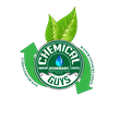 Chemical Guys EcoSmart