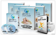 Restore My Blood Sugar Review Reveals Exclusive Ways to Normalize...