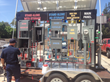 Electrrical Safety Training Trailer