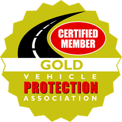Endurance-Warranty-gold-certified-vehicle-protection-association