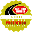 Endurance Vehicle Protection Receives Gold-Certified Status During...