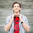 SAE Institute New York Graduate Wins Alumni Award for His Innovative DJ Work