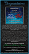 Auto Dealership Broker, Performance Brokerage Services Announces Sale...