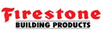 Tim Leeper Roofing Earns Prestigious Certification from Firestone