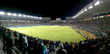 Contemporary Services Corporation Contracts with StubHub Center