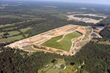 Watershed Geosynthetics Gives Long Awaited Makeover to Tangipahoa...