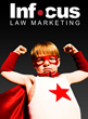 Law Firm SEO Company Infocus Law Marketing Expands in Reputation...