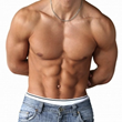 Truth About Six Pack Abs Review Reveals How to Build a Perfect Body