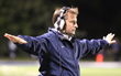 Pulaski Academy's Coach Who Never Punts Will Go For It On Shaw Sports Turf