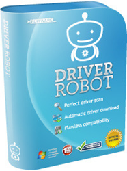 Driver Robot Review