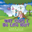Author Linda Zito Builds Children's Confidence through Book