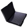 Renogy Solar Suitcase