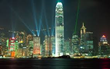Book a ticket for round flights from Hanoi to Hong Kong from USD125...