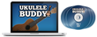 Ukulele Buddy Course Review Exposes JP Allen's Guide For Playing...