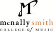 SAE Institute USA and McNally Smith College of Music Partner on...