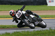 Kyle Wyman Heading Into Indianapolis With Sights On Regaining...