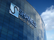 Shanes Neck Brace, The Best Cervical Brace in the US, Now Available...