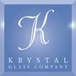 Krystal Glass Company