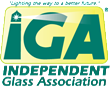 Glass Doctor® Franchise Group Joins Independent Glass Association