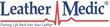Leather Medic Announces Franchise Opportunity for Veterans