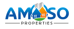 St. Louis Property Management