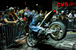 Capital City Bikefest and the Ray Price Motorsports Expo feature stunt shows indoors and outdoors.