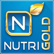 NutriGold Contributes to Foster Parents Luncheon