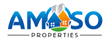 Amoso Properties Unveils Updated Website and New URL Address