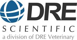DRE Scientific logo