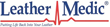 Successful Leather Medic Franchise Opportunity Available for Sarasota...