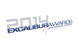 Winners Announced for the 2014 TAG Excalibur Awards
