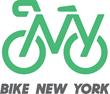 Bike New York is New York City's leading bike advocacy nonprofit.