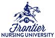 Frontier Nursing University Awards $207,455 in Scholarships to 77 Students in Fall 2014