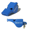 FOX 40 RESCUE WHISTLE