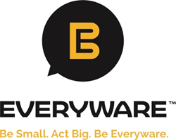 Everyware.com - Small Business Communication Revolution
