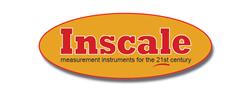 Inscale.Co.UK