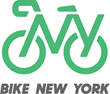 Bike New York is New York City's leading proponent of cycling.