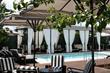 Hotel Shangri-la Santa Monica Hosts Exclusive Cakebread Wine Tasting Dinner