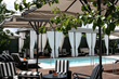 Pamper Mom this Mother's Day with Brunch at Hotel Shangri-la Santa Monica