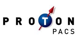 ProtonPACS logo